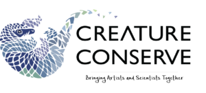creature-conserve-website-banner