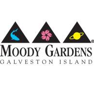 moody_logo_square