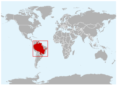 giant-river-otter-range-map-icun