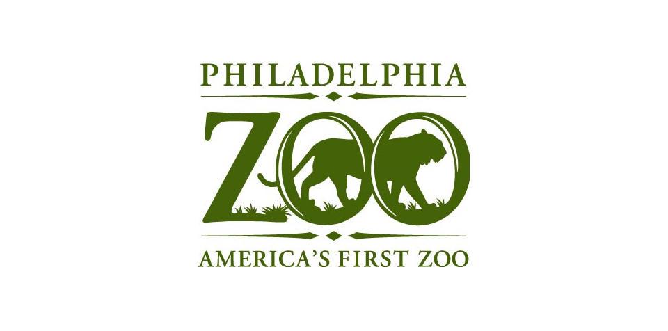 Philadelphia-Zoo-logo_4764ddde-5056-a36a-077a591783df29e3