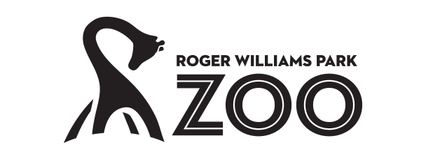 roger_williams_park_zoo_logo