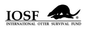 IOSF-Logo